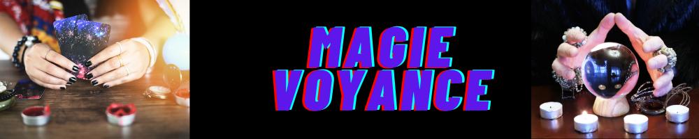 Magie voyance gratuite en ligne